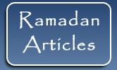 Ramadan Articles