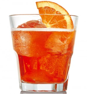 Fizzy Orange at DesiRecipes.com