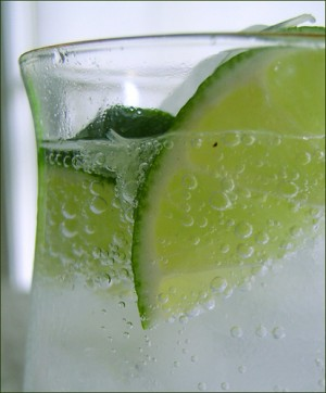 Cool Drink at DesiRecipes.com