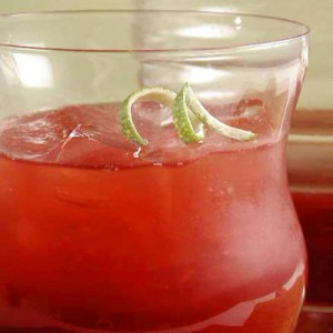 Rooh Afza at DesiRecipes.com