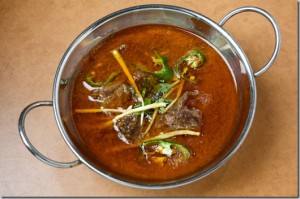 Nihari at DesiRecipes.com