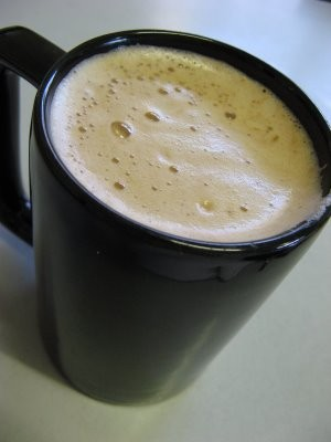 French Vanilla at DesiRecipes.com