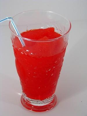 Icee at DesiRecipes.com