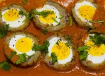 Nargisy Koftay at DesiRecipes.com