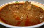 Matka Gosht at DesiRecipes.com