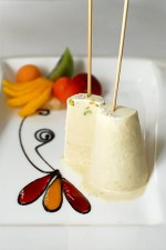 Delicious Kulfi at DesiRecipes.com