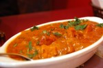Butter Chicken/chicken Mukhani at DesiRecipes.com