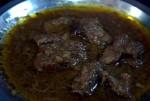 Beef Qorma at DesiRecipes.com