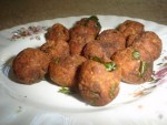 Handee Gola Kabab at DesiRecipes.com